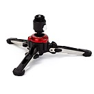Manfrotto launches new FluidTech Base and monopod kits for stills and video