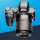 Nikon Z5 initial review
