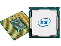 Intel's 8th generation desktop CPUs can edit 4K 360-degree video 32% faster