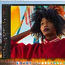 Pixelmator Pro will use artificial intelligence to power photo editing features