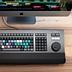 Blackmagic Design unveils the DaVinci Resolve Editor Keyboard for easier video post-processing