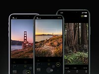 Halide 1.14 adds full iPhone 11 support, a 'Tactile Lens Switcher,' 'Lens Guides' and more