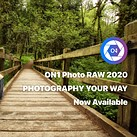 ON1 Photo RAW 2020 comes with new AI features, SmugMug integration and more