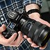 Nikon Z6 II and Z7 II: what you need to know