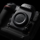 Nikon formally announces 100th anniversary products, still no word on pricing