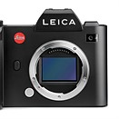 Zenit's full-frame mirrorless camera will use components made by Leica