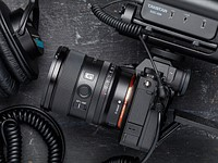 Beginner's guide to buying a camera for video