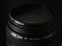 Canon hit two milestones today: 90 million cameras and 130 million lenses