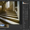 Adobe Camera Raw vs. Sony Imaging Edge