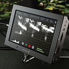 Blackmagic Designs promises scopes for 4K Video Assist monitor/recorder