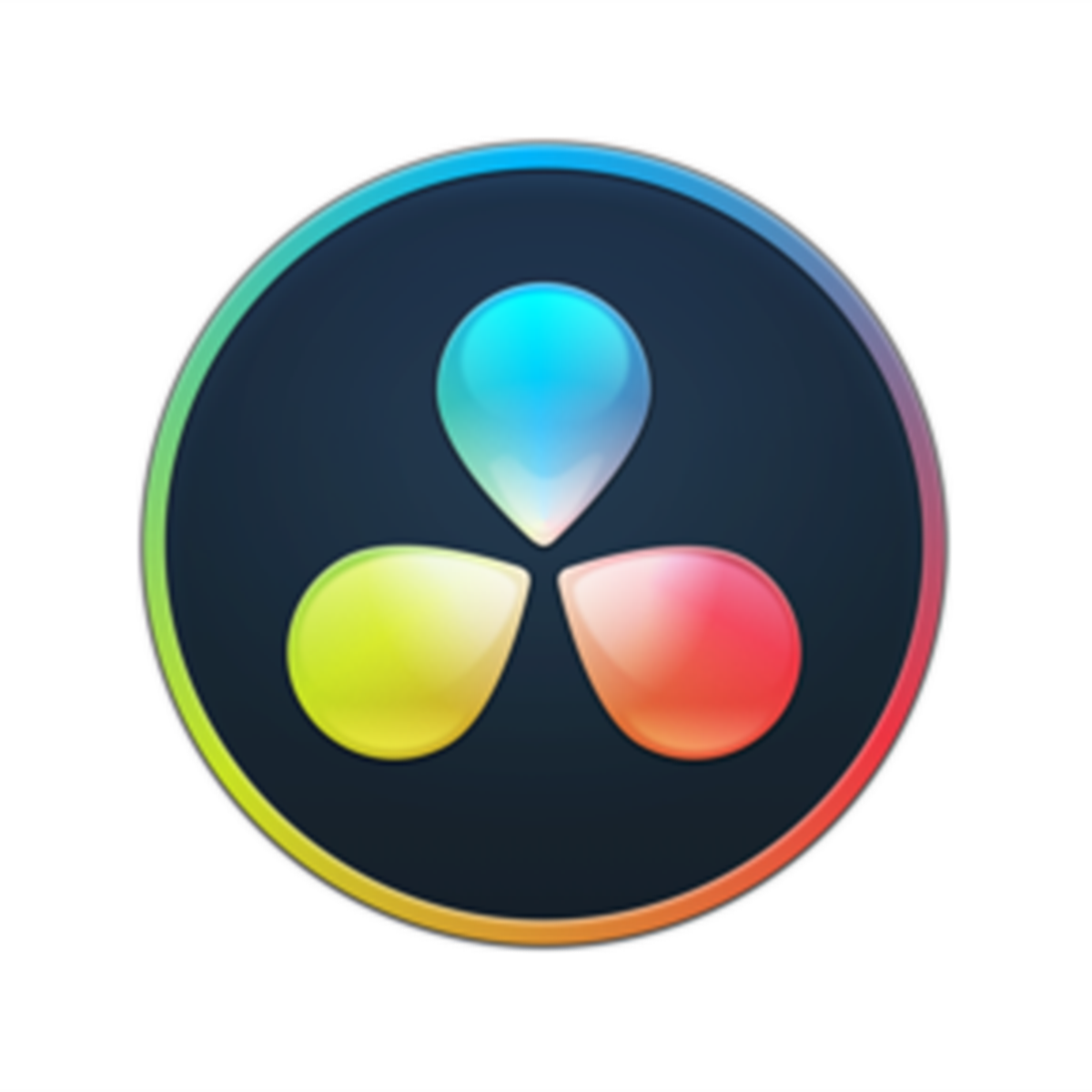 Why DaVinci Resolve 16 is the best video editing software for ...