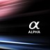 Sony teases January 26th 'Alpha' launch event
