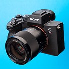 Sony a7R IV initial review: What's new and how it compares