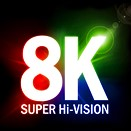 Here it comes: Japanese network begins airing 8K broadcasts