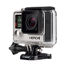 GoPro's poor holiday sales lead to staff layoff