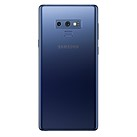 Samsung Galaxy S10 to come with ultra-wide-angle, regular and tele-cameras