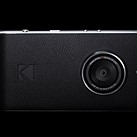 Kodak Ektra 'photography' smartphone goes on sale