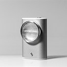 LIT wireless xenon flash Kickstarter campaign cancelled after project reevaluation
