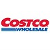 Costco is shuttering all remaining in-store photo departments in Canada, US by February 14