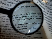 ImageRights expands copyright registration, adds new blockchain protections