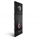 Red releases Hydrogen One product photos, confirms release date