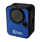 Afidus ATL-200 camera can capture time-lapses for up to 80 days on battery power