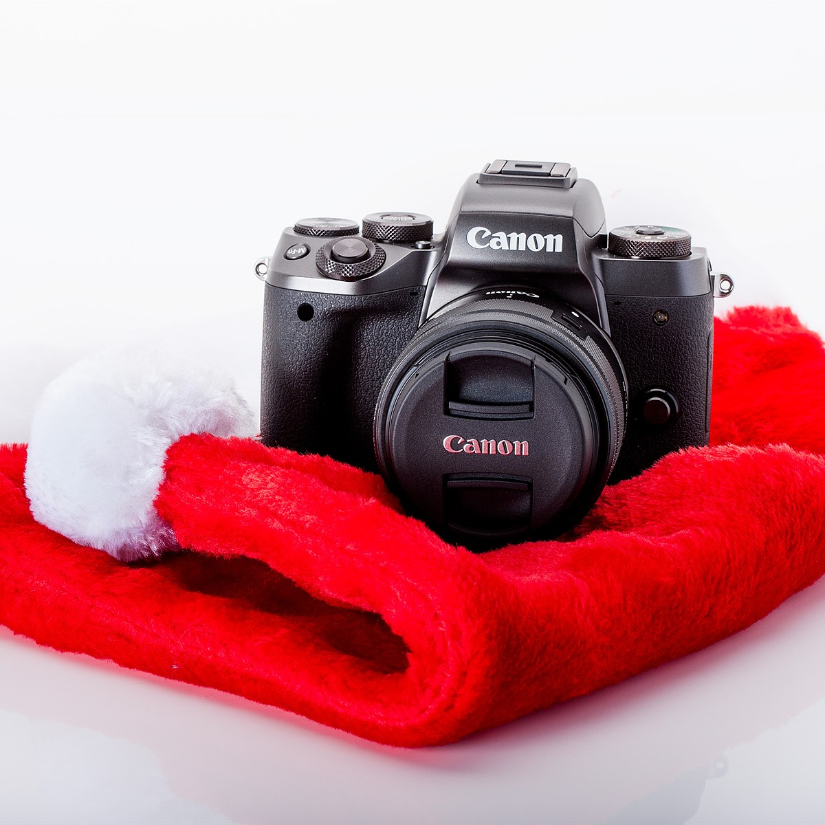 So You Got A Brand New Camera Heres What Need Next Digital Drybox Mirrorless Canon Eos M10 Photography Review