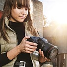 Blackmagic Camera 6.6 adds new features, functionality to 4K, 6K Pocket Cinema Cameras
