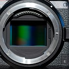 Nikon Z6 image quality and dynamic range impress, but not without caveats
