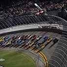 Fox Sports adds FPV, cinema drones to its coverage of Daytona 500