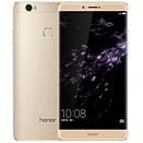 """Huawei's Honor Note 8 comes with 6.6"""" Quad-HD screen"""