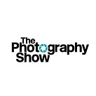 The Photography Show is going virtual (and free) for 2020, after initially being pushed back