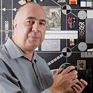 RIP Canon's Chuck Westfall, 1952-2018