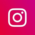 Instagram expands fact-checking program with misinformation warnings on images
