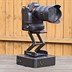 Review: Edelkrone DollyONE with FlexTILT Head 2