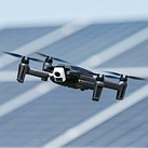 Parrot Anafi Thermal drone brings FLIR camera, lighter weight and higher price