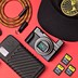 Treat yourself 2019: 10 gifts for the most important photographer in your life, you