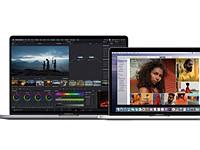 MacOS beta reveals 'Pro Mode' code, teasing a high-performance mode for MacBook Pros