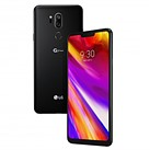 LG unveils G7 ThinQ smartphone with super-wide-angle lens