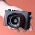 Hands on: Leica Q2 Monochrom