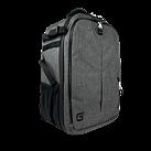 Tamrac retires Gura Gear brand, introduces G-Elite Series camera bags