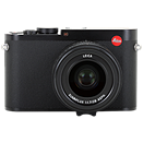 Leica improves Q functionality with firmware 2.0