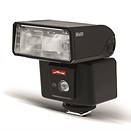 Metz mecablitz M400 flash unveiled at Photokina