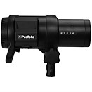 Profoto B1X LED off-camera flash updates 'B1' model