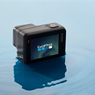 GoPro unveils entry-level GoPro HERO action cam that costs just $199