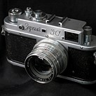 Film Fridays: Don't buy a Soviet camera before reading this