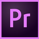 Adobe launches Premiere Pro 11.1.2 with support for Panasonic GH5 10-bit formats