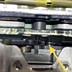 Lensrentals discovers cracked sensor mounts inside some of its Sony a7-series rental fleet