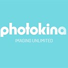 Photokina 2020 is cancelled due to COVID-19, but is set for a May 2022 return
