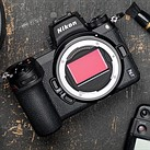 Nikon Z7 II review update: Image quality tested